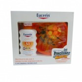 Eucerin Sun Spray 50 Kids 200ml.
