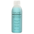 Nailine Quitaesmalte Suave 80ml.