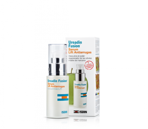 Ureadin Fusion Serum Lift Antiarrugas 30ml.