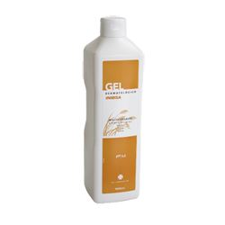 Inibsa Gel Multicereales  1000ml.