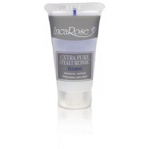 Incarose Extra Pure Hyaluronic Deep Filler 25 ml.