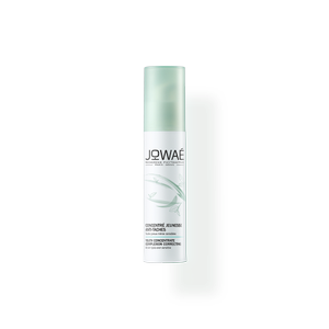 JOWAÉ CONCENTRADO REJUVENECEDOR ANTIMANCHAS 30ML